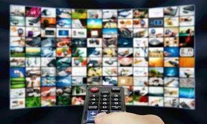 Что нужно для приема цифрового ТВ и как узнать, поддерживает ли его ваш телевизор?