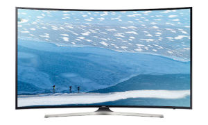 Цифровые каналы на телевизоре Самсунг без приставки. Как правильно настроить и смотреть новое ТВ?