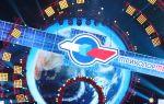 Всё необходимое всегда под рукой: как упорядочить каналы на Триколор ТВ?
