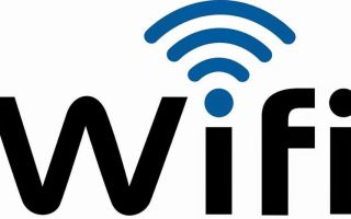 Подсоединение телевизора Самсунг к Wi-Fi: почему иногда не подключается и как устранить неисправность?