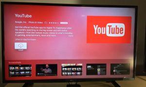 Почему не работает Ютуб на телевизоре и как решить проблему?