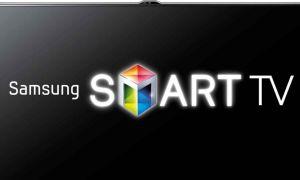 Как проверить, поддерживает ли телевизор Самсунг цифровое телевидение и настроить каналы? Список моделей