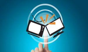 Варианты, как подключить интернет к телевизору через телефон