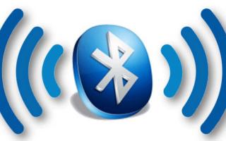 Для чего нужен Блютуз и как включить его на телевизоре Самсунг, Смарт ТВ? Другие устройства с Bluetooth