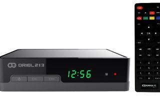 Рейтинг приставок для цифрового ТВ на 20 каналов. Как подключить устройство к телевизору?