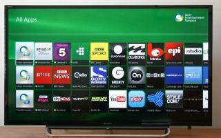 Полный переход на цифровое телевидение в России: что нужно для перевода? Этапы подключения в 2019