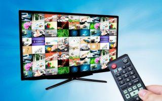 Рекомендации, как настроить цифровые каналы на телевизоре Филипс через антенну. Куда обратиться за помощью?