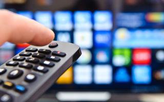 Абонентам спутникового ТВ: будет ли показывать Триколор при переходе на цифровое телевидение?