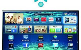 Проблемы подключения телевизора к сети Wi-Fi и способы их решения