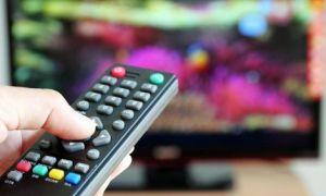 Основные причины, почему не настраиваются цифровые каналы на телевизоре Самсунг. Способы устранения проблем